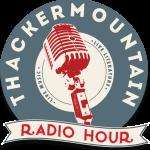 thacker logo